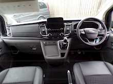 Ford Tourneo Custom 310 Sport 170ps - Thumb 15