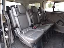 Ford Tourneo Custom 310 Sport 170ps - Thumb 18