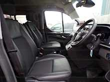Ford Tourneo Custom 310 Sport 170ps - Thumb 20