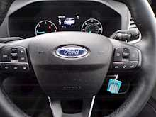 Ford Tourneo Custom 310 Sport 170ps - Thumb 24