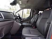 Ford Tourneo Custom 310 Sport 170ps Auto - Thumb 11