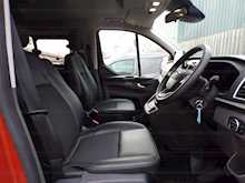 Ford Tourneo Custom 310 Sport 170ps Auto - Thumb 21