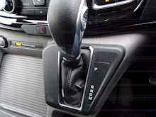 Ford Tourneo Custom 310 Sport 170ps Auto - Thumb 29