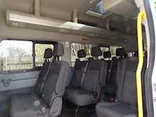 Ford Transit 460 Trend 17 Seater 155ps - Thumb 13