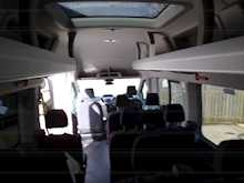 Ford Transit 460 Trend 17 Seater 155ps - Thumb 14