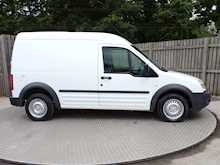 Ford Transit Connect T230 H/R LWB - Thumb 4