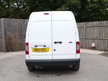 Ford Transit Connect T230 H/R LWB - Thumb 6