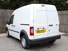 Ford Transit Connect T230 H/R LWB - Thumb 7