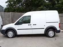 Ford Transit Connect T230 H/R LWB - Thumb 8