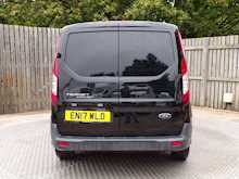 Ford Transit Connect Trend 1.5 TDCi SWB LTD 120PS Euro 6 - Thumb 6