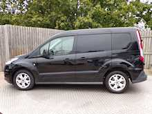 Ford Transit Connect Trend 1.5 TDCi SWB LTD 120PS Euro 6 - Thumb 8