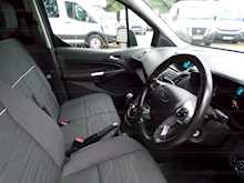 Ford Transit Connect Trend 1.5 TDCi SWB LTD 120PS Euro 6 - Thumb 14