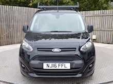 Ford Transit Connect Trend 240 LWB **NO VAT** A/C - Thumb 2