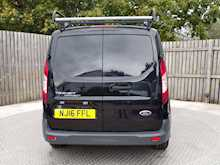 Ford Transit Connect Trend 240 LWB **NO VAT** A/C - Thumb 6
