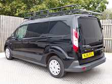 Ford Transit Connect Trend 240 LWB **NO VAT** A/C - Thumb 7
