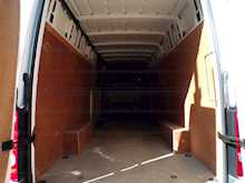 Volkswagen Crafter CR35 LWB TDi High Roof Euro 6 **NO VAT** - Thumb 11
