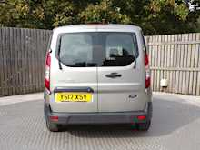 Ford Transit Connect Crewvan Trend Euro 6 A/C - Thumb 6