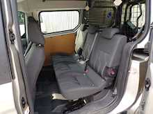 Ford Transit Connect Crewvan Trend Euro 6 A/C - Thumb 12