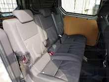 Ford Transit Connect Crewvan Trend Euro 6 A/C - Thumb 13