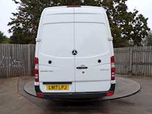 Mercedes-Benz Sprinter 314 CDi LWB High Roof A/C Euro 6 - Thumb 6