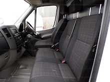 Mercedes-Benz Sprinter 314 CDi LWB High Roof A/C Euro 6 - Thumb 15
