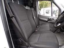 Mercedes-Benz Sprinter 314 CDi LWB High Roof A/C Euro 6 - Thumb 18