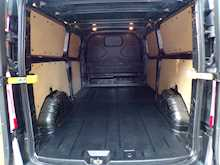 Ford Transit Custom Limited 310 LWB Euro 6 A/C - Thumb 19