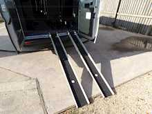 Peugeot Boxer 17 Seat Wheelchair Access 3.5T A/C - Thumb 1