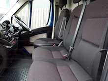 Citroen Relay Enterprise 35 L2H2 MWB Medium Roof euro 6 - Thumb 12