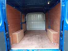 Citroen Relay Enterprise 35 L2H2 MWB Medium Roof euro 6 - Thumb 21