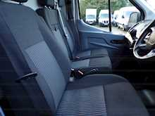 Ford Transit Trend 350 MWB High Roof - Thumb 15