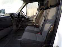 Mercedes Sprinter 310 LWB High Roof 110ps **NO VAT** - Thumb 12