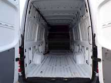 Mercedes Sprinter 310 LWB High Roof 110ps **NO VAT** - Thumb 20