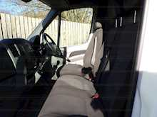 Volkswagen Crafter CR35 LWB High Roof Euro 6 **NO VAT** - Thumb 12