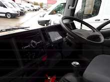 Isuzu Grafter N35.120T Grafter LWB Dropside with tailift - Thumb 14