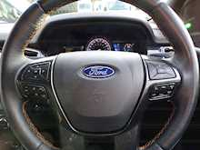 Ford Ranger Wildtrak 2.0 Ecoblue Double Cab Auto - Thumb 27