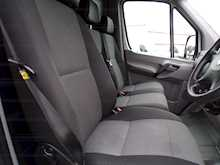 Volkswagen Crafter CR35 LWB High Roof - Thumb 12