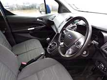 Ford Transit Connect Limited TDCI SWB A/C Euro 6 - Thumb 13