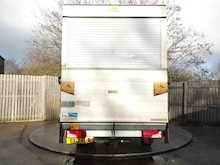Mercedes Sprinter 313 LWB Luton With Tailift - Thumb 6