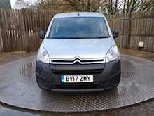 Citroen Berlingo LX L1 Automatic Euro 6 **NO VAT** - Thumb 2