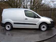 Citroen Berlingo LX L1 Automatic Euro 6 **NO VAT** - Thumb 4