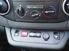 Citroen Berlingo LX L1 Automatic Euro 6 **NO VAT** - Thumb 15