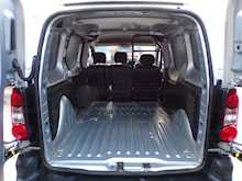Citroen Berlingo LX L1 Automatic Euro 6 **NO VAT** - Thumb 17