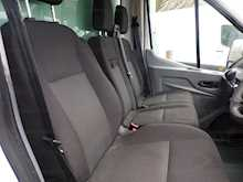 Ford Transit 2.2 TDCi 350 Luton With Tailift - Thumb 13