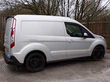 Ford Transit Connect Limited 6 Seats A/C Auto NEW SHAPE - Thumb 5