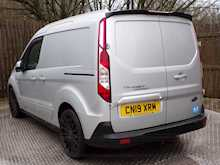 Ford Transit Connect Limited 6 Seats A/C Auto NEW SHAPE - Thumb 7