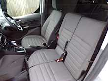 Ford Transit Connect Limited 6 Seats A/C Auto NEW SHAPE - Thumb 12