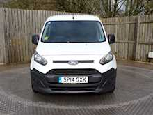 Ford Transit Connect 1.6 TDCi 200 SWB  A/C - Thumb 2