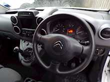 Citroen Berlingo BlueHDi 1.6 Enterprise A/C EURO 6 - Thumb 12