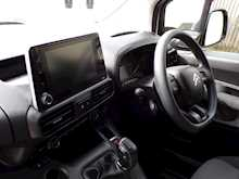 Citroen Berlingo 650 Enterprise Euro 6 NO VAT A/C - Thumb 10
